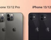 iphone-12-13-compres-1