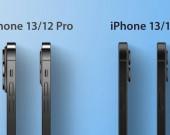 iphone-12-13-compres-2