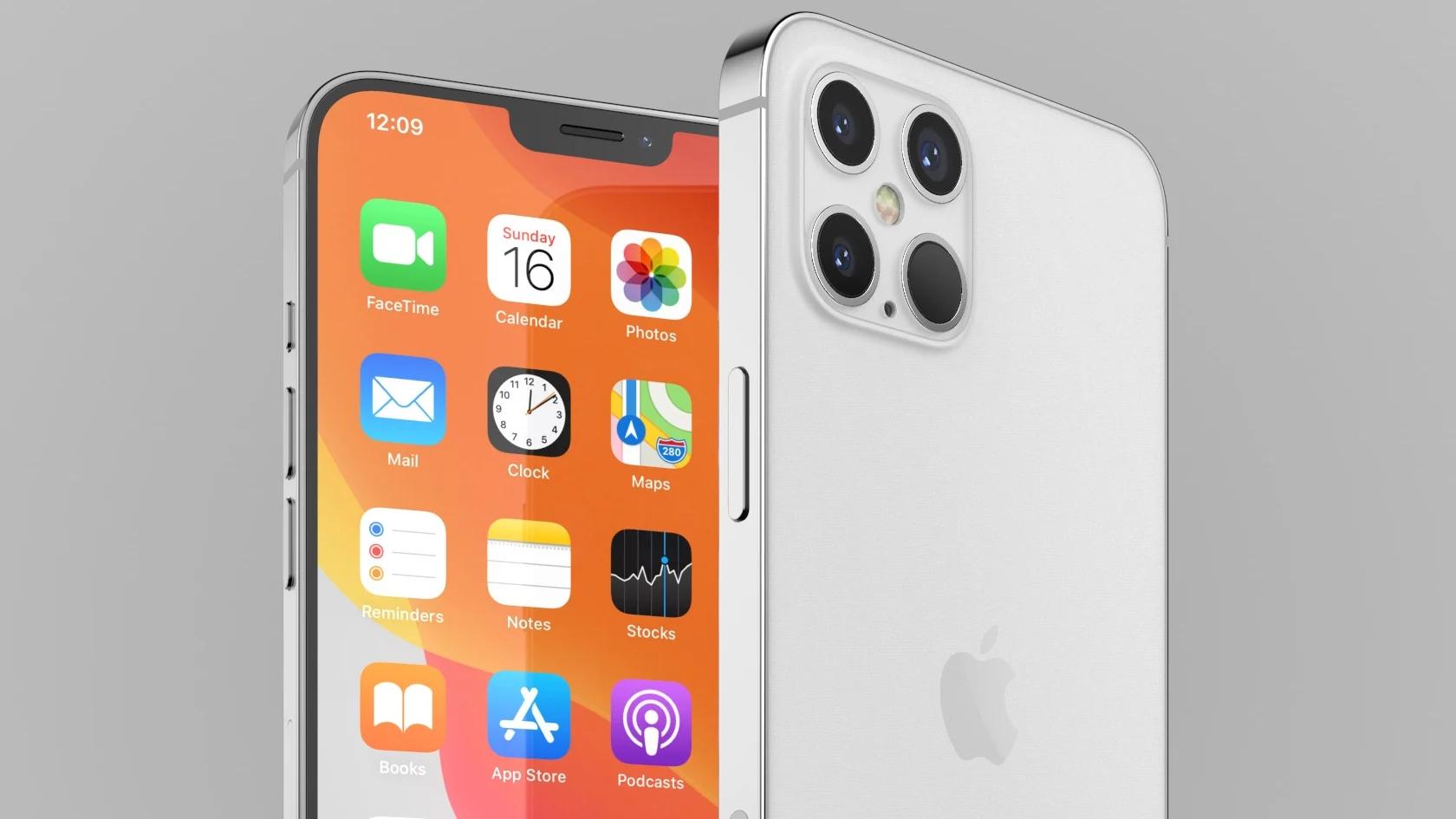iphone-12-4k-240fps