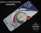 iphone-12-space-conquerors-Gagarin-1