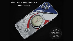 iphone-12-space-conquerors-Gagarin-min