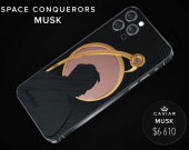 iphone-12-space-conquerors-Musk-4