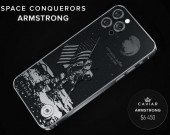 iphone-12-space-conquerors-armstrong-3