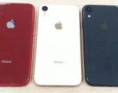 iphone-61-1
