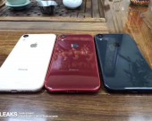iphone-61-2