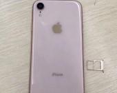 iphone-61-4