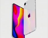 iphone-se3-1