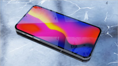 iphone-se3-2