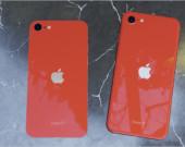 iphone-se3-3