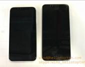 iphone61-5