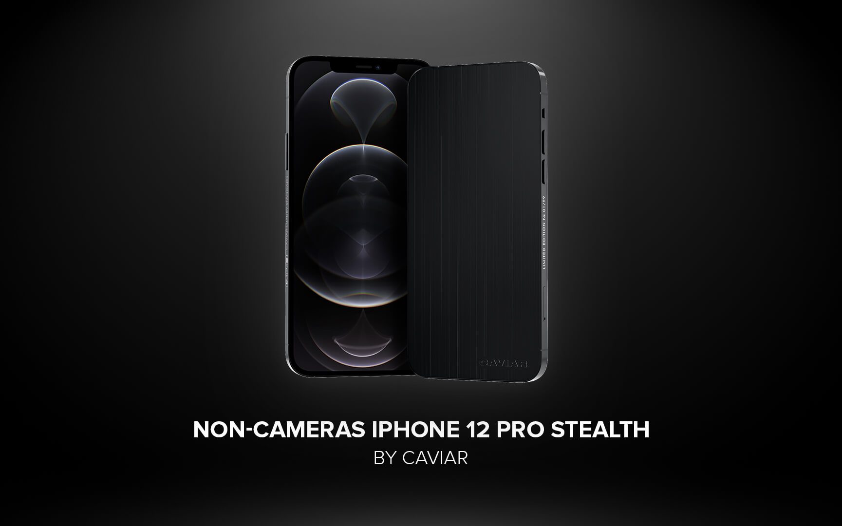 iphone_stealth