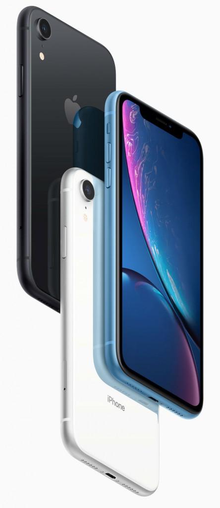 iphonexr-pre-order_black-white-blue_10172018