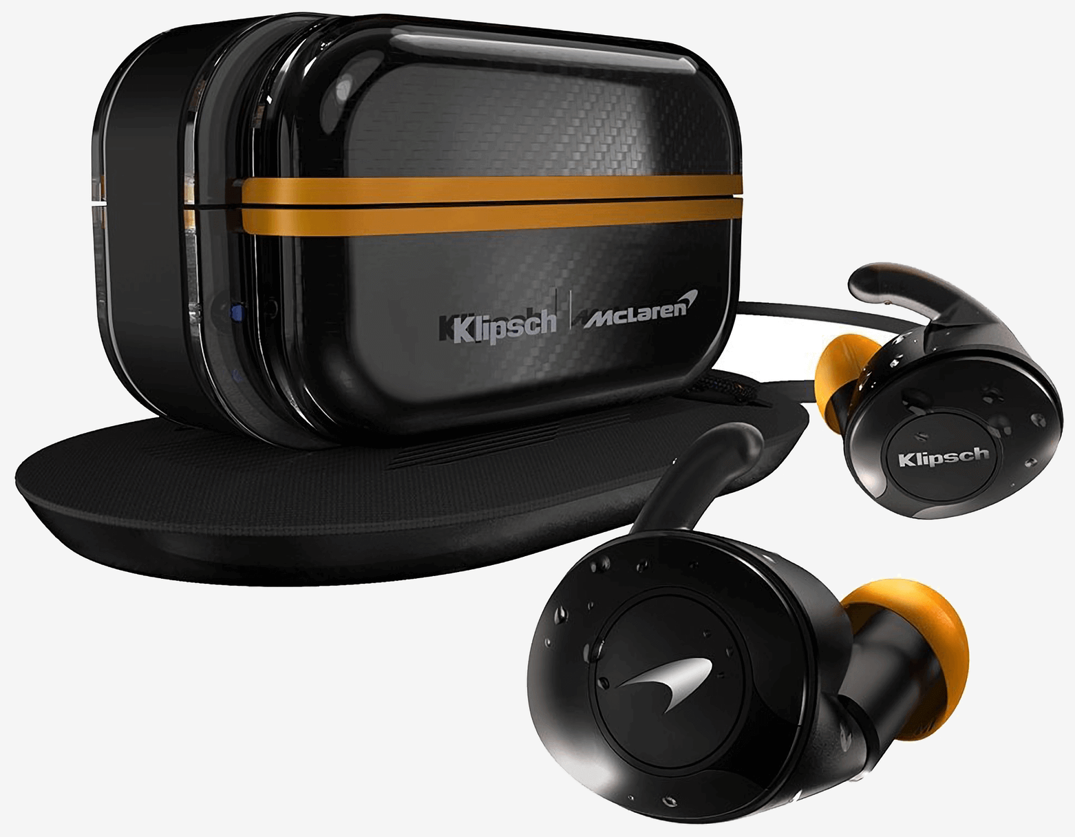klipsch-second-gen-true-wireless-earbuds