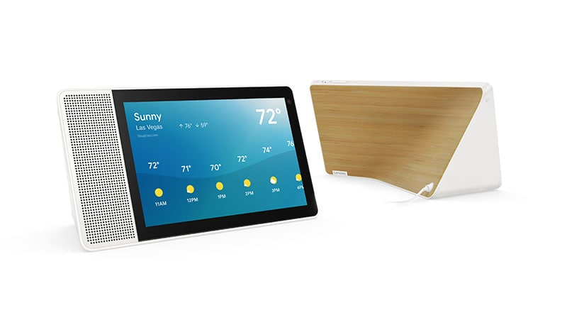 lenovo-smart-display-5-gallery-2-60c