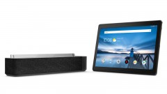 lenovo-smart-tab-gallery-5
