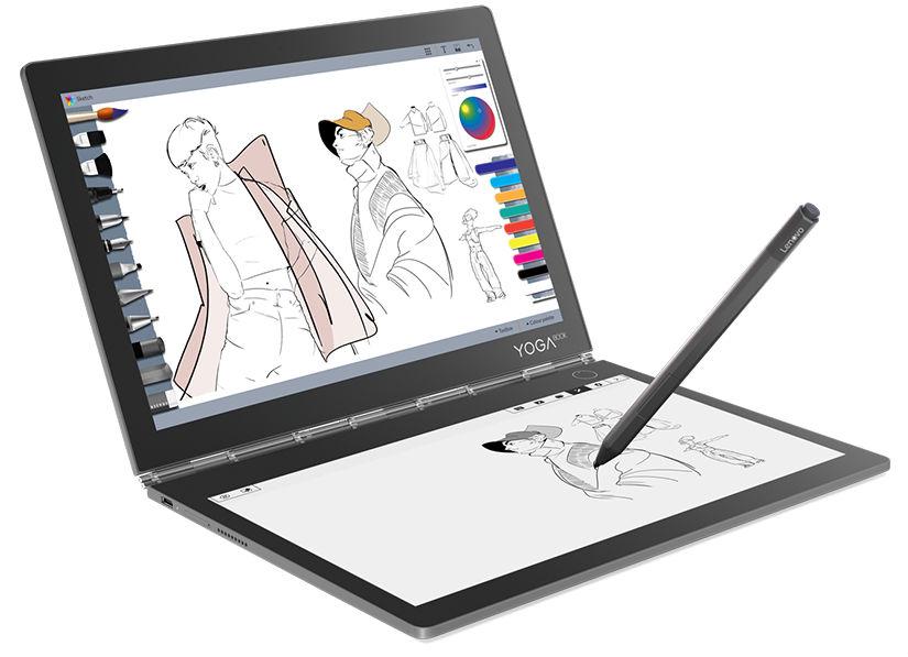 lenovo-tablet-yogabook-c930-2