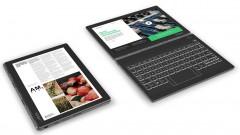 lenovo-tablet-yogabook-c930-3