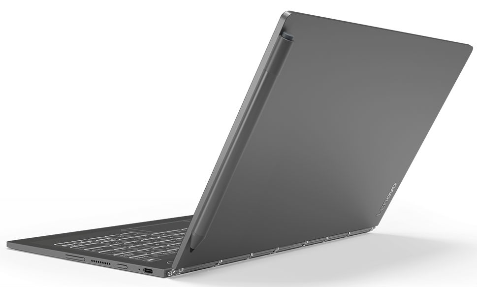 lenovo-tablet-yogabook-c930-5