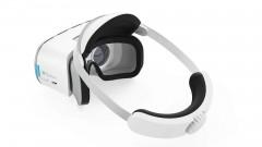 Гарнитура VR Lenovo Mirage Solo