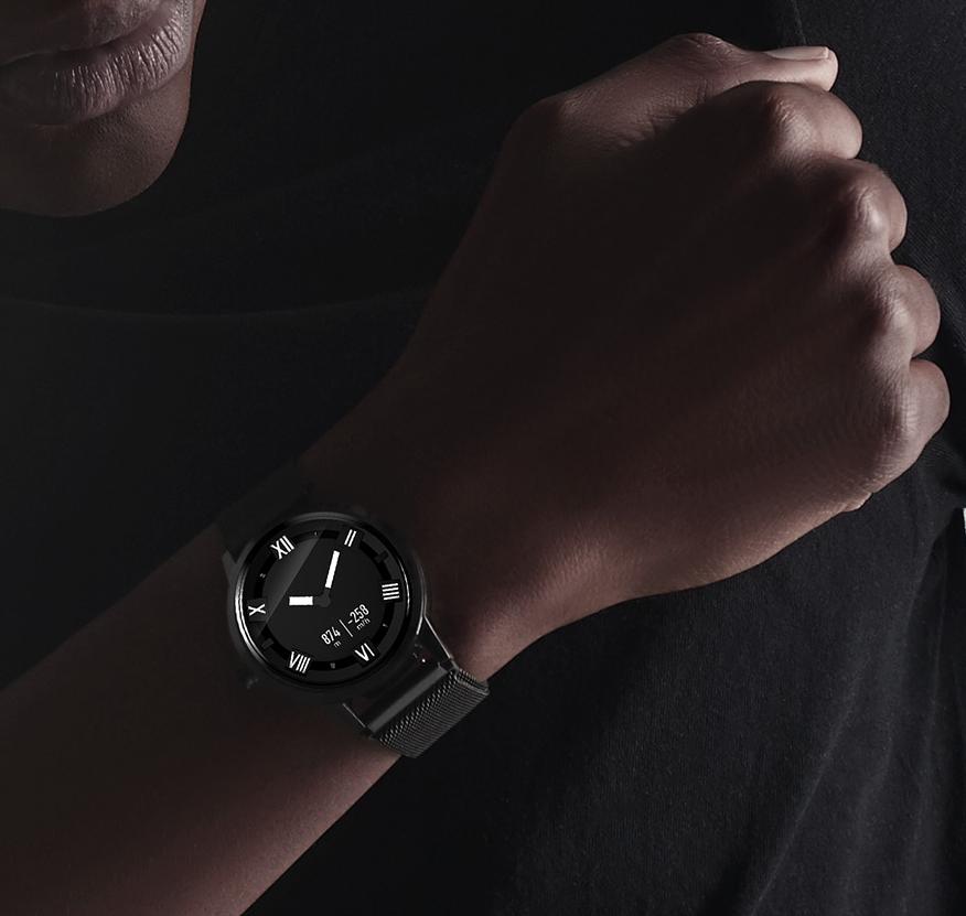 lenovo-watch-x
