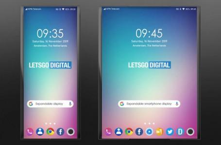 lg-mobile-patent