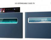lg-tv-1