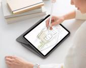 logitech-folio-touch-ipad-pro-3
