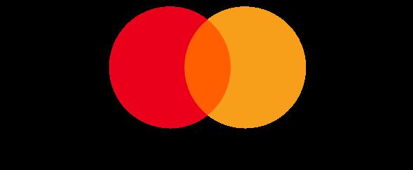logo-mastercard-mobile
