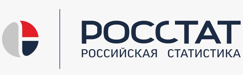 logo-rosstat