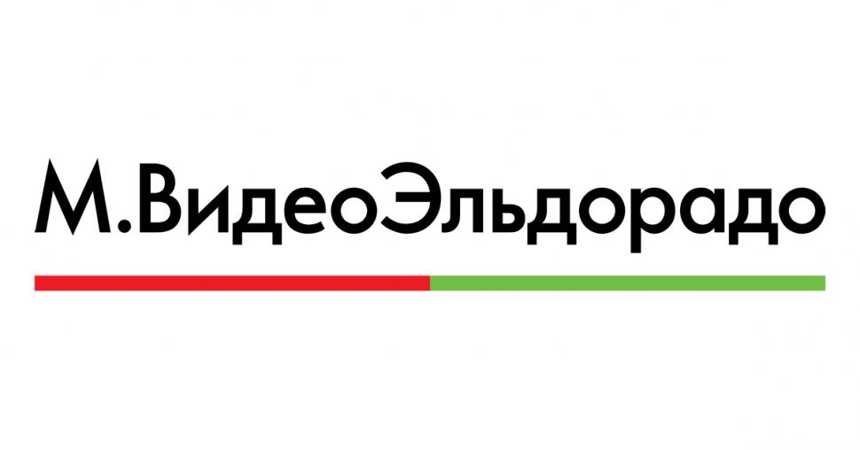 m-video-eldorado-logo-ru