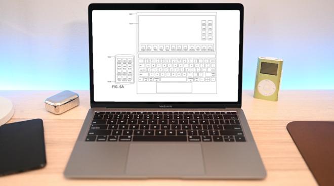 macbook-sens