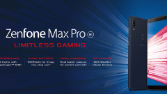 maxprom1