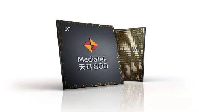 mediatek-d800