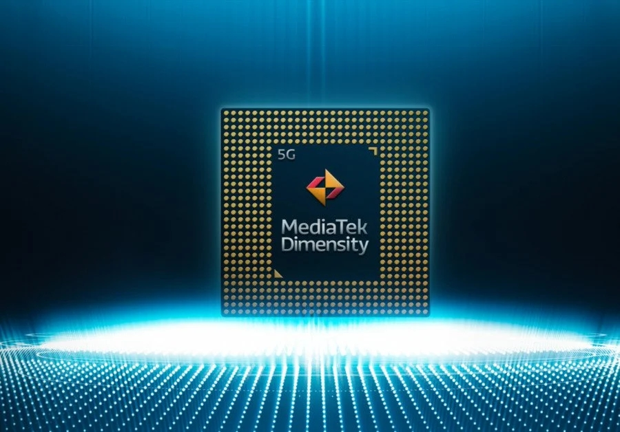 mediatek-dimensity