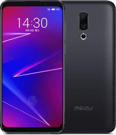 meizu-16_phone-black