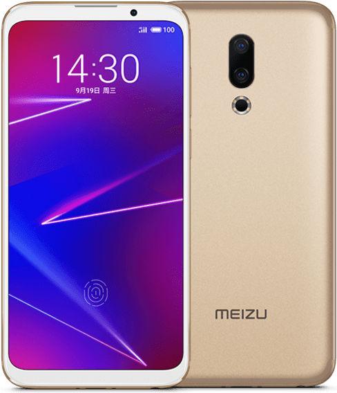 meizu-16_phone-gold