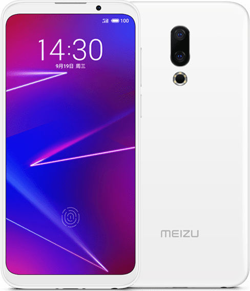 meizu-16_phone-white