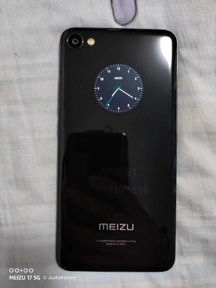 meizu-dual-screen