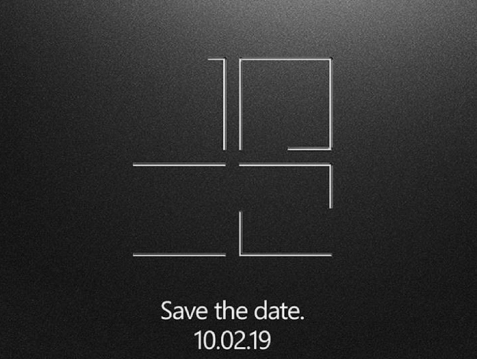 microsoft-save-the-date-100809370-large