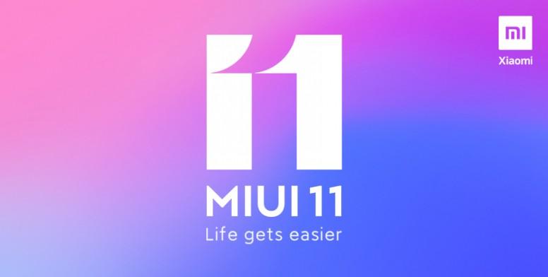 miui-11