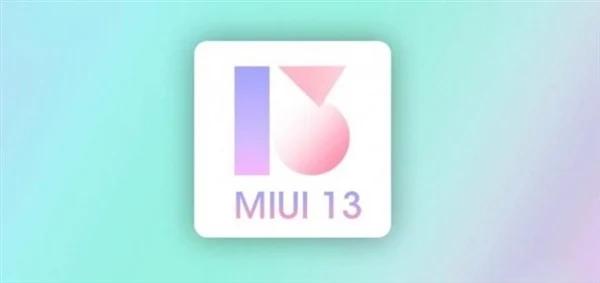 miui-13