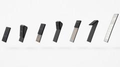 nendo conceptual design slide-phone 01