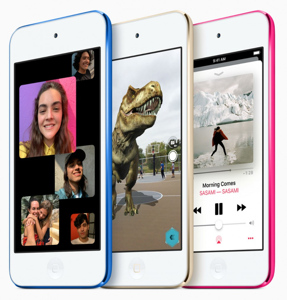 new-apple-ipodtouch-06032019_big