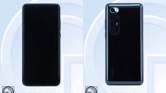 new-xiaomi-mi-10-model