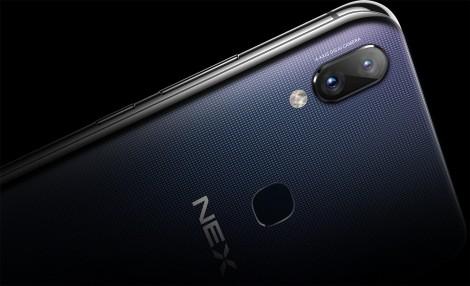 nex-camera-img1