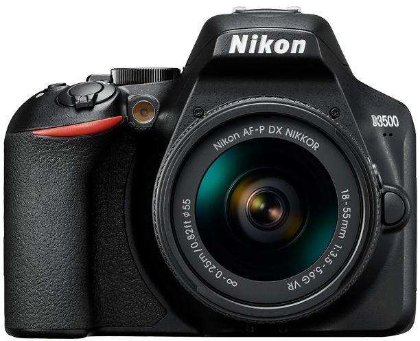 nikon-d3500_1