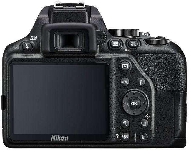 nikon-d3500_2