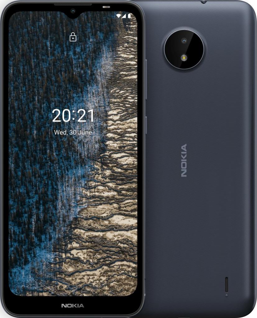 nokia-C20-dark-blue-front_back-int