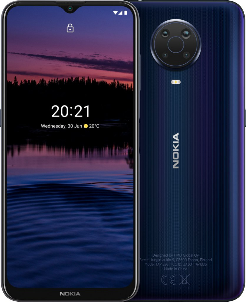 nokia-G20-night-front_back-int