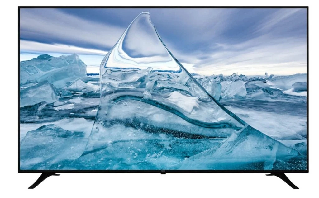 nokia-smart-tv